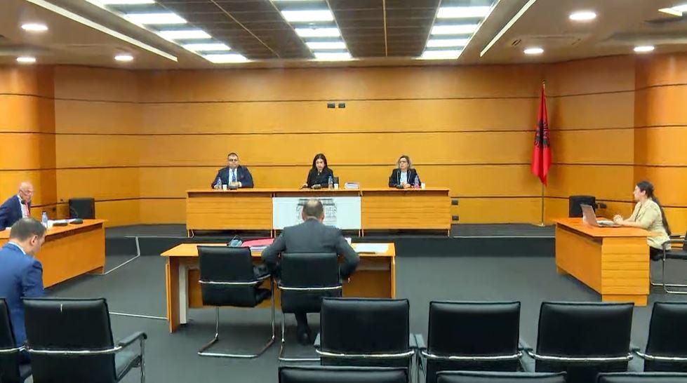 Seancë dëgjimore në KPK për prokurorin që kandidon në SPAK