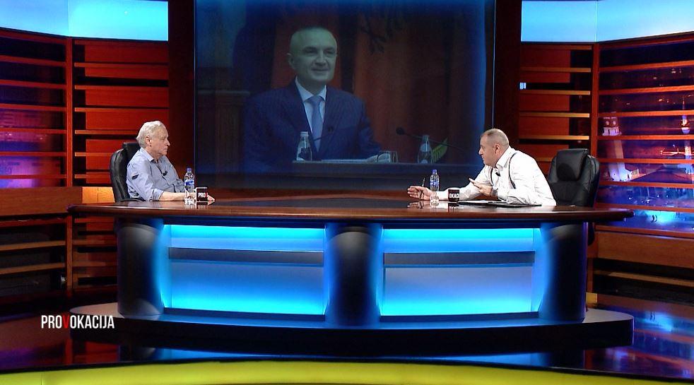 Ish-kreu i KQZ: Ç'dekretimi i Presidentit ka tjetër efekt për krizën politike
