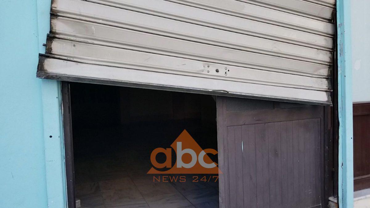 Shkodër, persona të paidentifikuar shpërthejnë derën e KZAZ