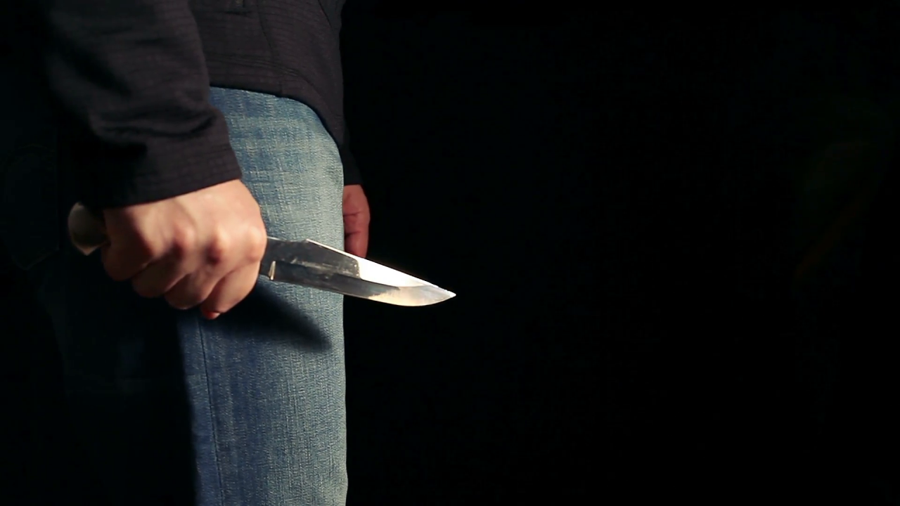 man-with-a-knife-in-his-hand_e2uuwjm8x__F0009-1280x720.png