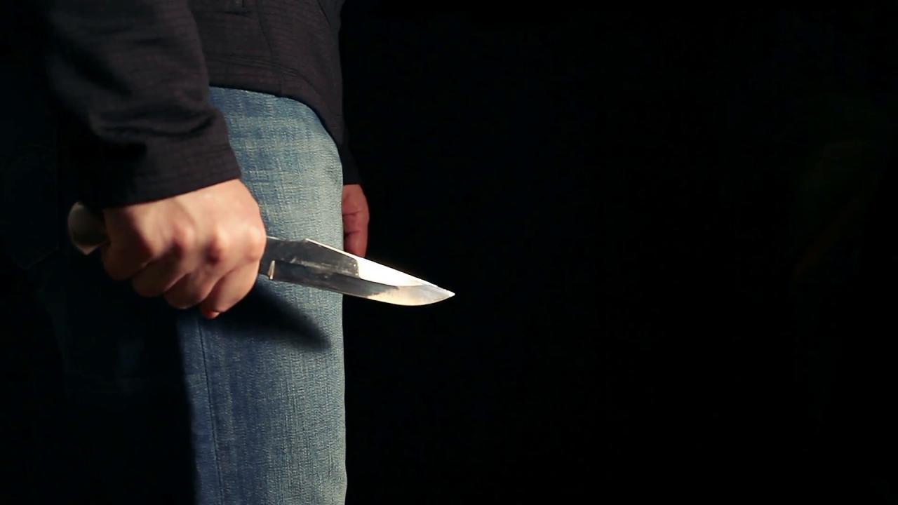 man-with-a-knife-in-his-hand_e2uuwjm8x__F0009-1280x720.png