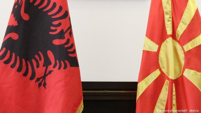 maqedonia-1.jpg