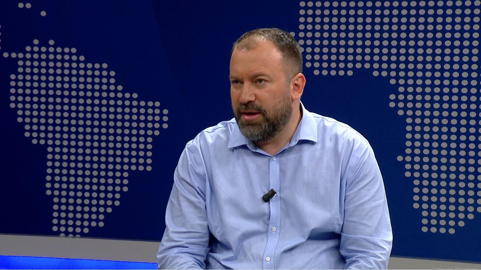Mazniku: Projekte të reja për zhvillimin e Tiranës