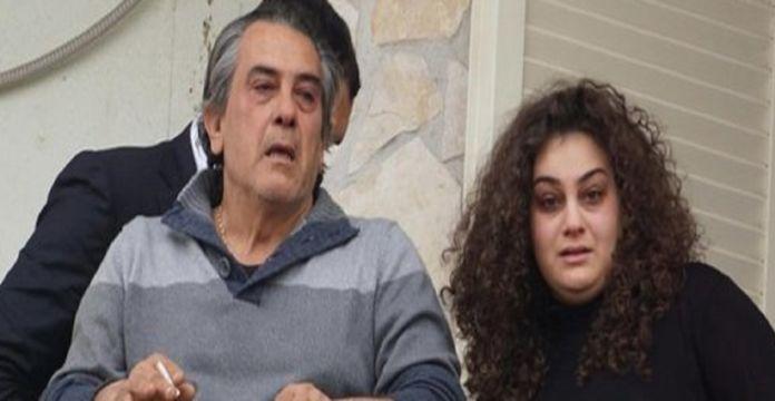 Vrau shqiptarin, dënohet mekaniku