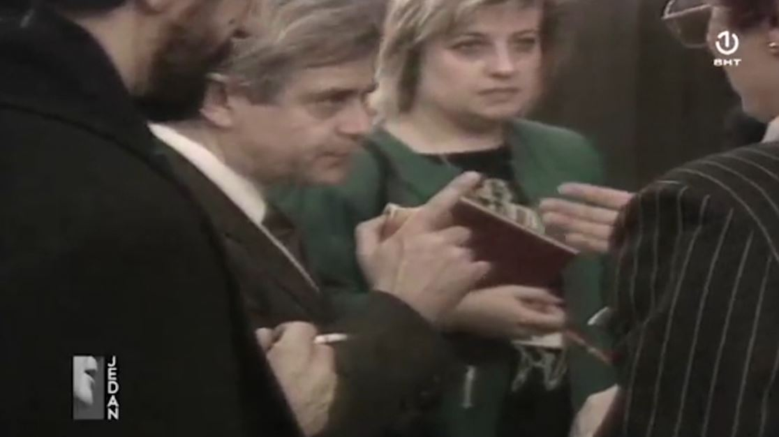 Serbia akuzon Milan Kuçan për krime lufte