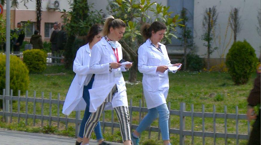 mjeket-shqiperi.jpg