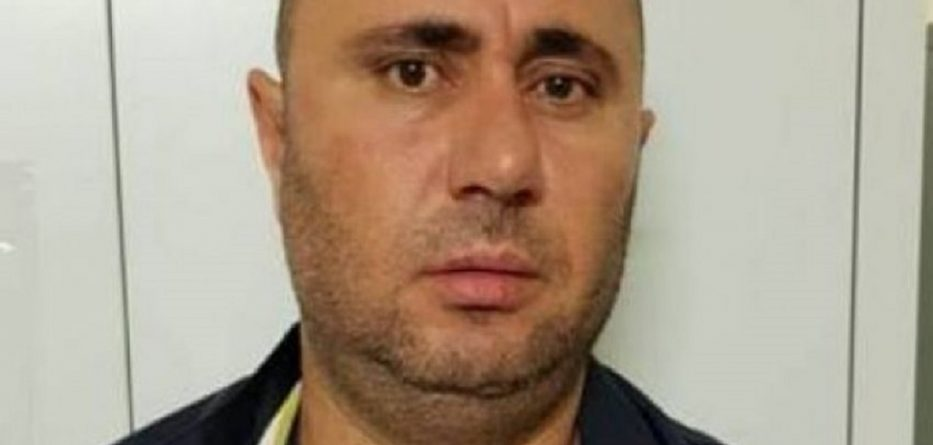 Gjykata italiane liron nga burgu Moisi Habilajn