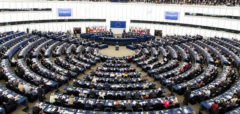 parlamenti-europian-933x445.jpg