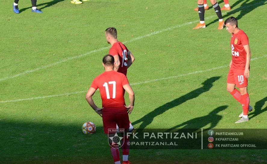 partizaniiiii.jpg