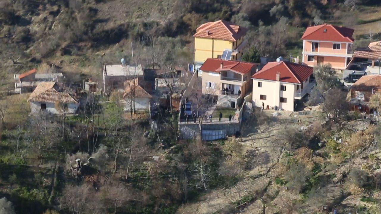 Sekuestrohen rreth 1.5 milion euro pasuri të Admir Muratajt dhe familjarëve të tij