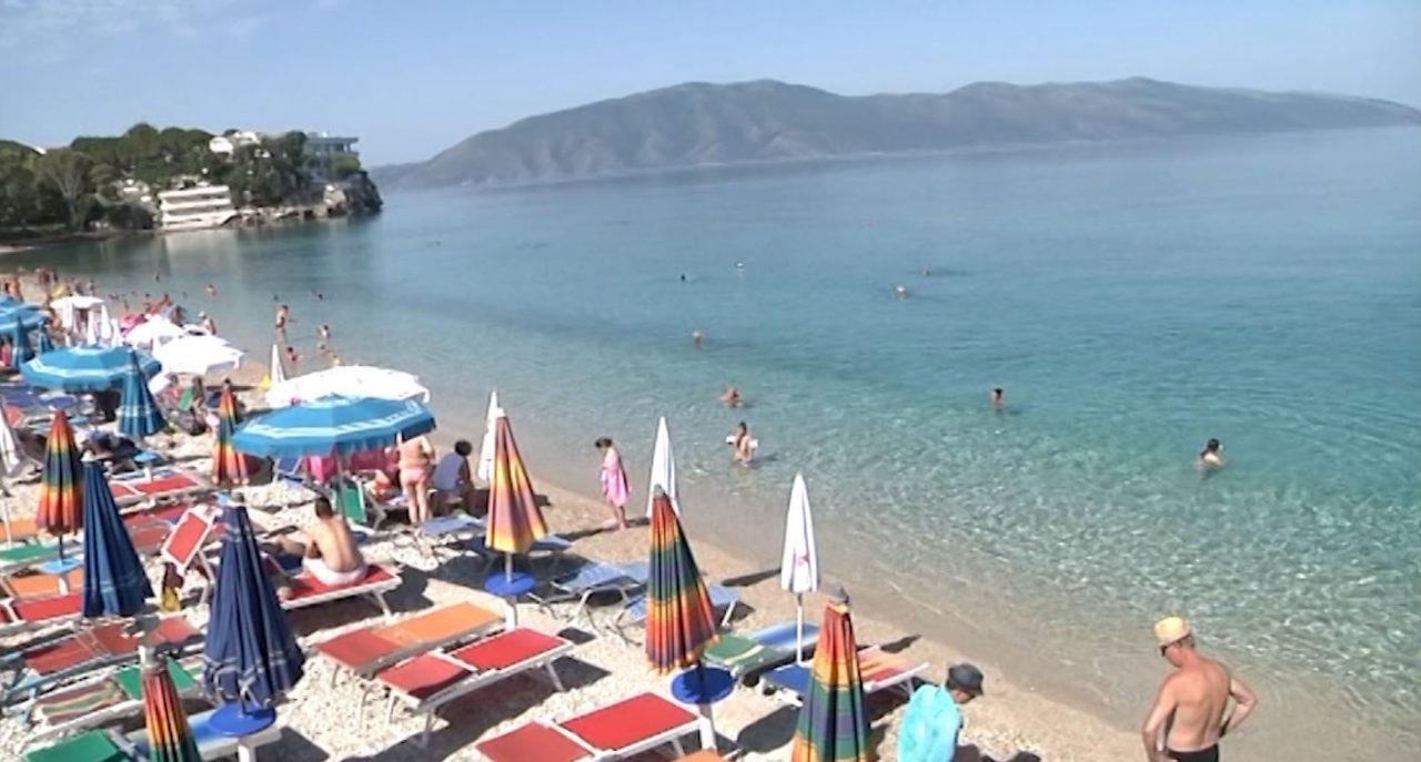 plazhi-vlore-1280x687.jpg