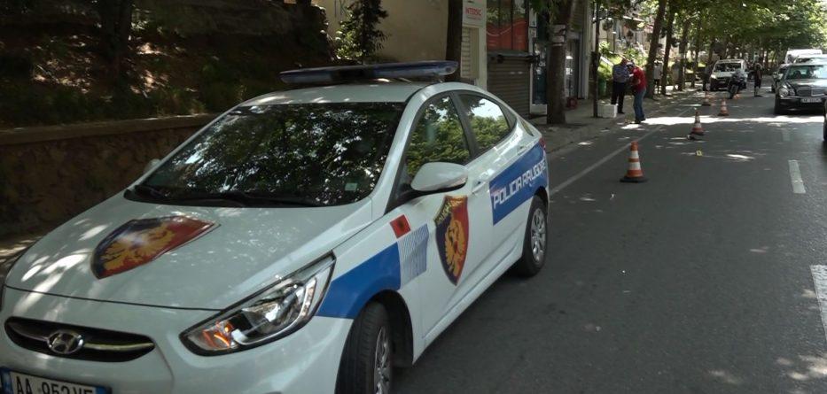 policia-tirane-933x445.jpg