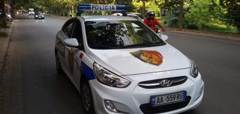 policia3-933x445.jpg