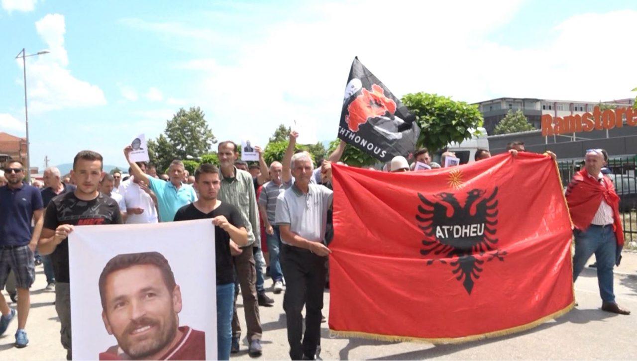 protesta-tetove-1280x726.jpg