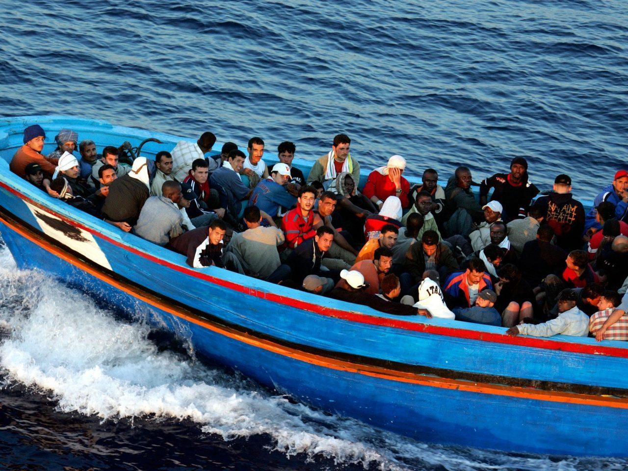 refugee-boat-1280x960.jpg