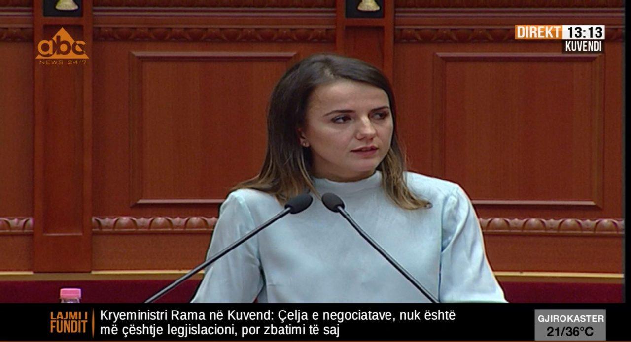rudina-hajdari-1280x695.jpg