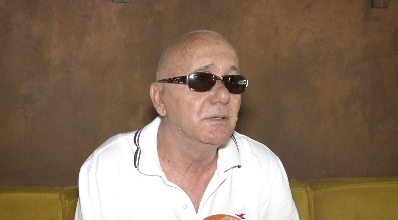 Farruk Sejdini: Nuk e kuptoj pse klubet shqiptare firmosin me trajnerë të huaj