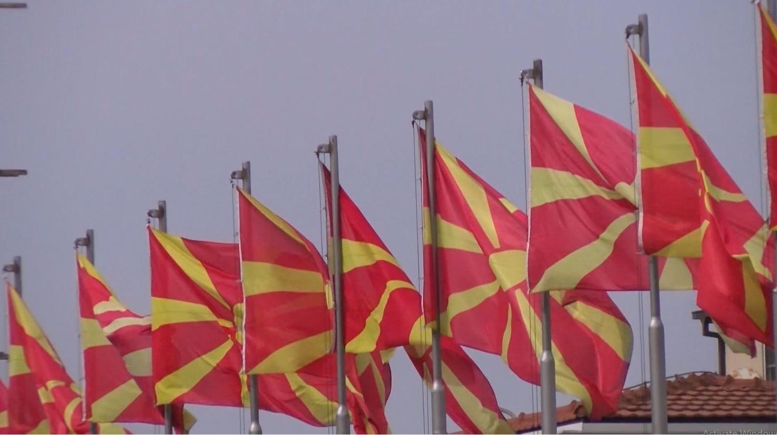 Mediat gjermane: Datë për hapjen e negociatave me Shkupin