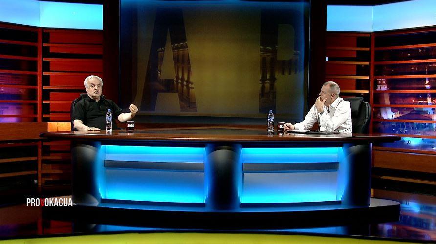 Nazarko: Basha ka problemin e 300 mijë votave se s'ka ku t'i gjejë
