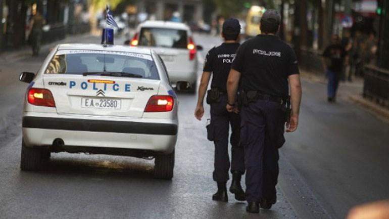 Kush janë dy nga shqiptarët e arratisur në Greqi (Foto)