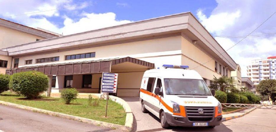 spitali-durres-ambulance-933x445-1.jpg