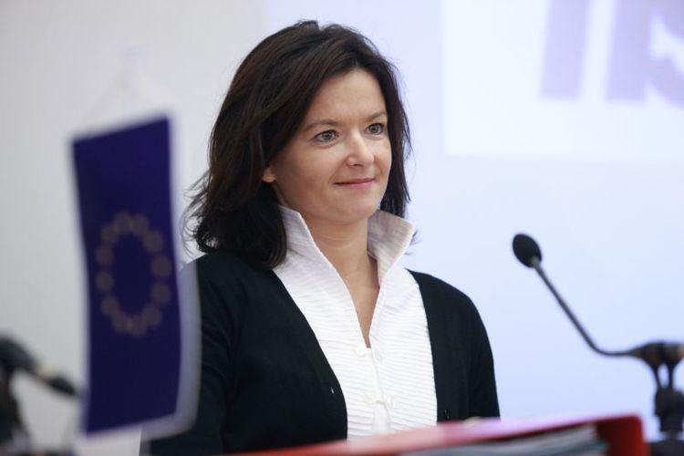 Fajon: Mosliberalizimi i vizave për Kosovën është padrejtësi e BE-së