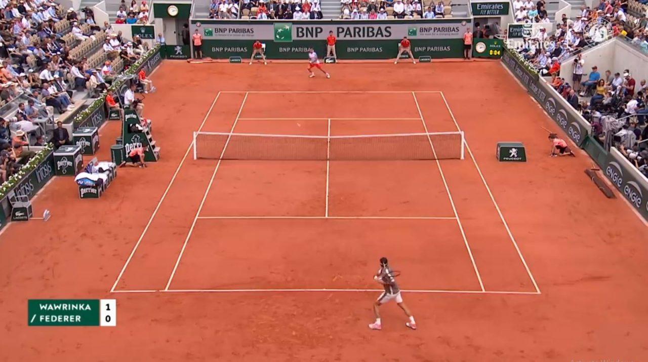 tenis-1280x715.jpg