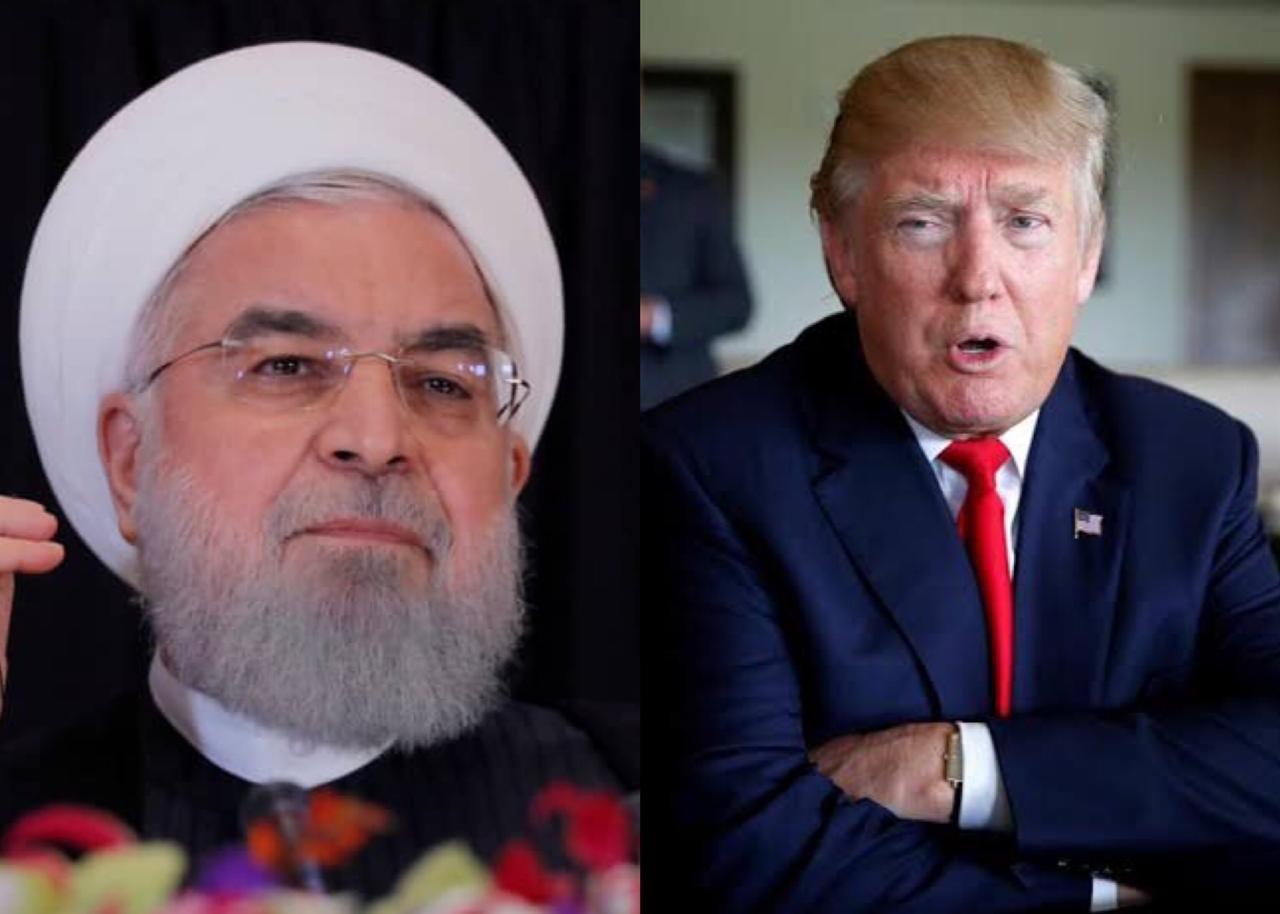 SHBA – Iran përshkallëzohen tensionet