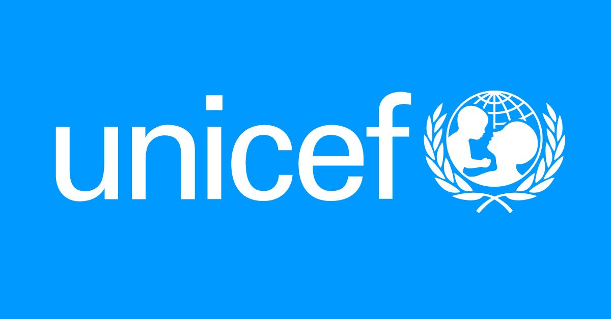 UNICEF në raportin e fundit: Një në tre fëmijë i pa ushqyer ose obez