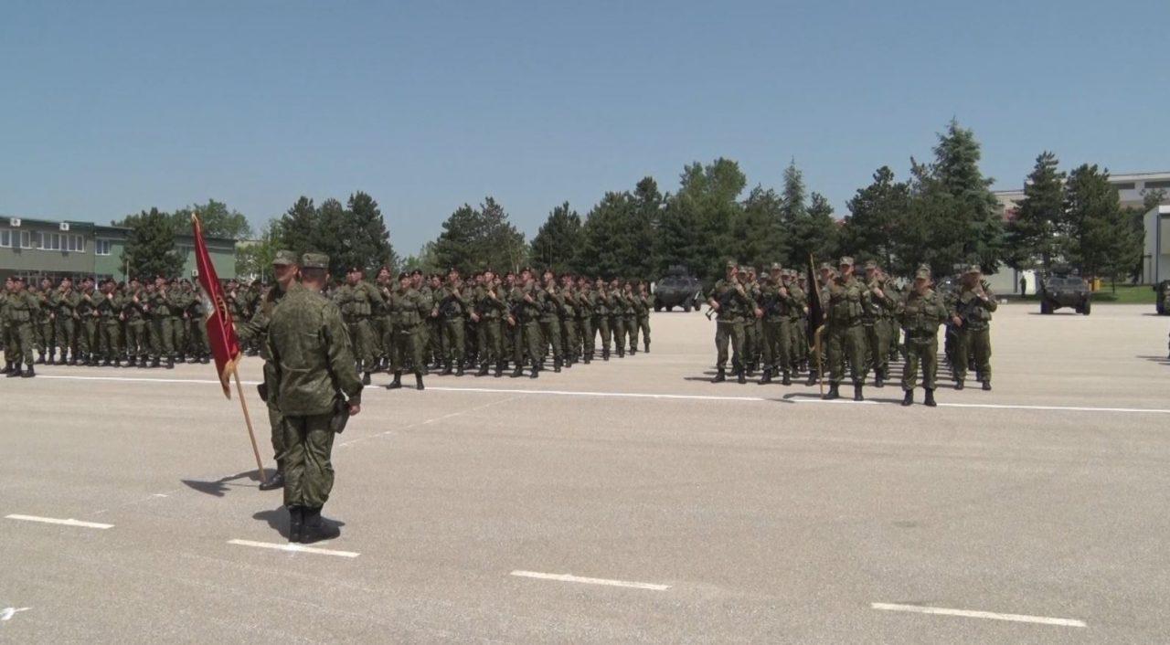 ushtria-1280x706.jpg
