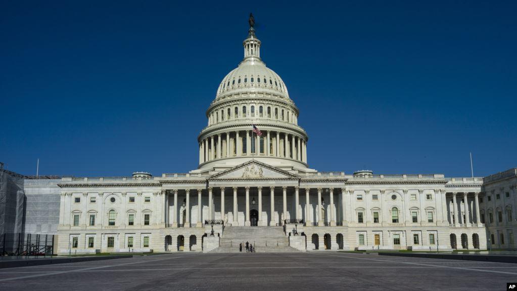 Senatorët kritikojnë vendimin për t'i shitur armë Arabisë Sadite