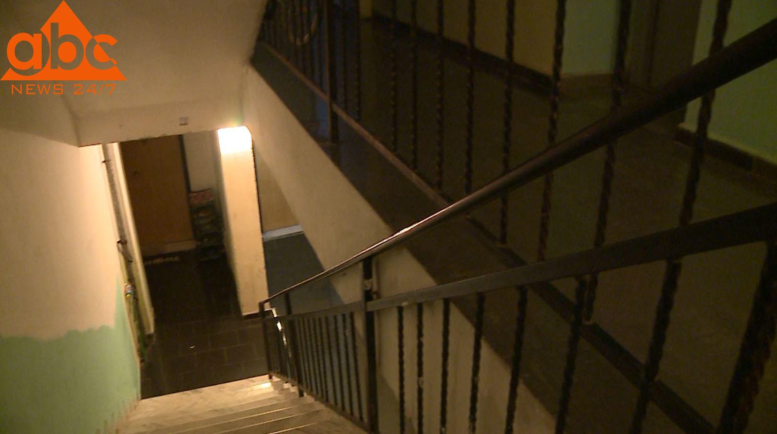 Çdo ditë 7 vjedhje banesash e biznesesh, policia apelon
