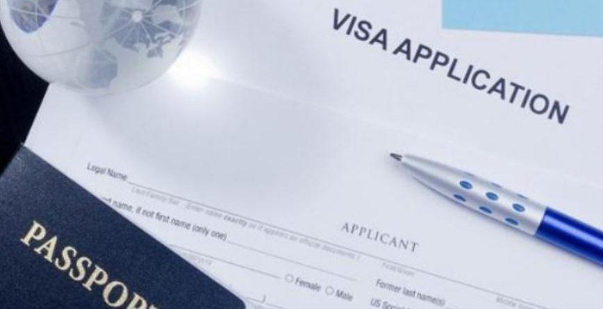 Emigranti tregon si qëndroi në Australi duke paguar vetëm 100 dollarë