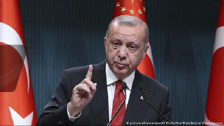 1562741241_erdogan.jpg