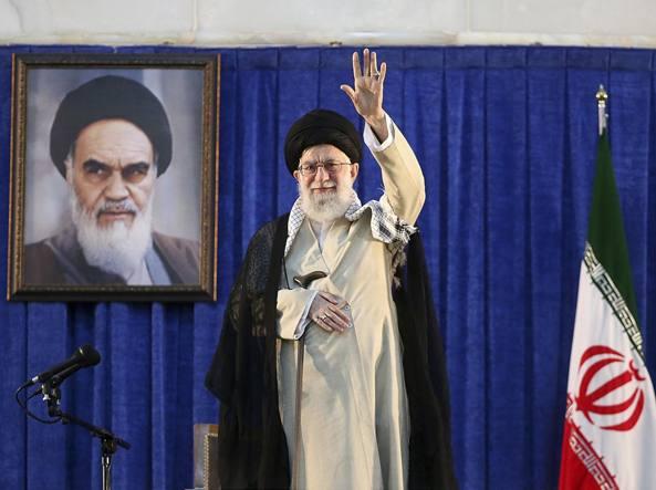 Iran, arrestohen 17 spiunë të trajnuar nga CIA
