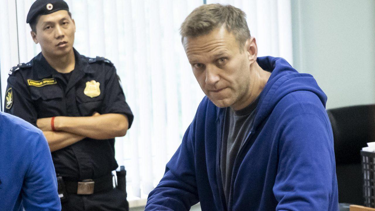 Aleksei-Navalni-1280x720.jpg