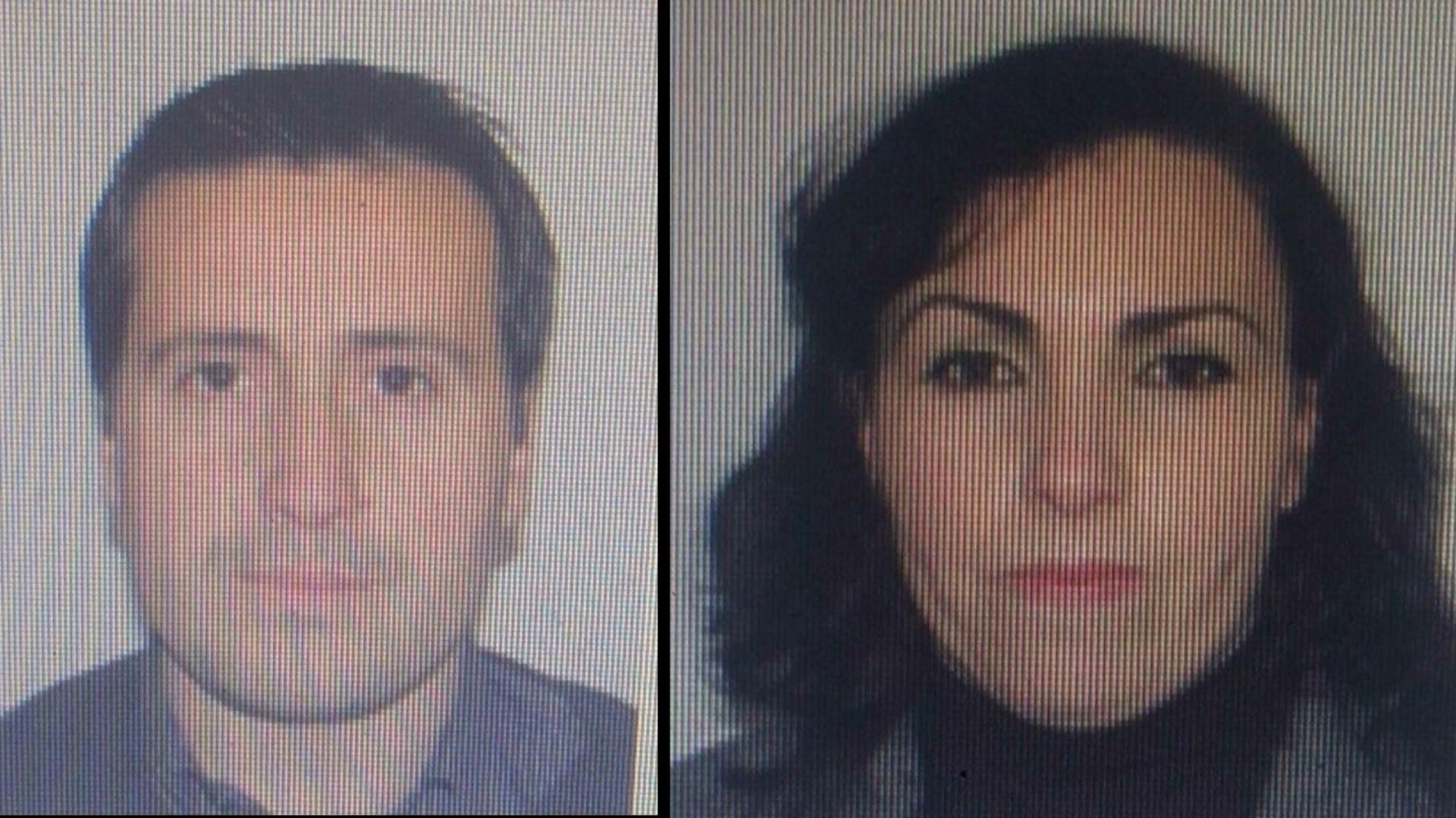 Burri që vrau gruan me thikë në Durrës vuante nga skizofrenia