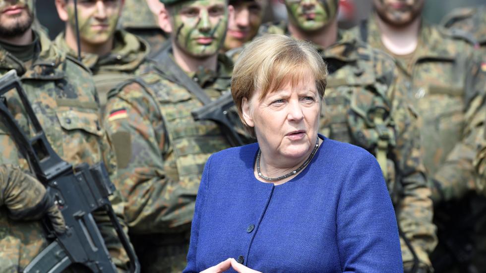 Gjermani-Merkel.png