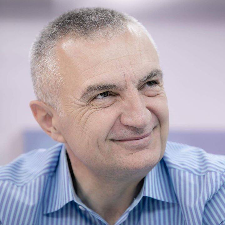 Meta: Jam krenar që 9 Vjet më parë përjetova momentin historik të Kosovës