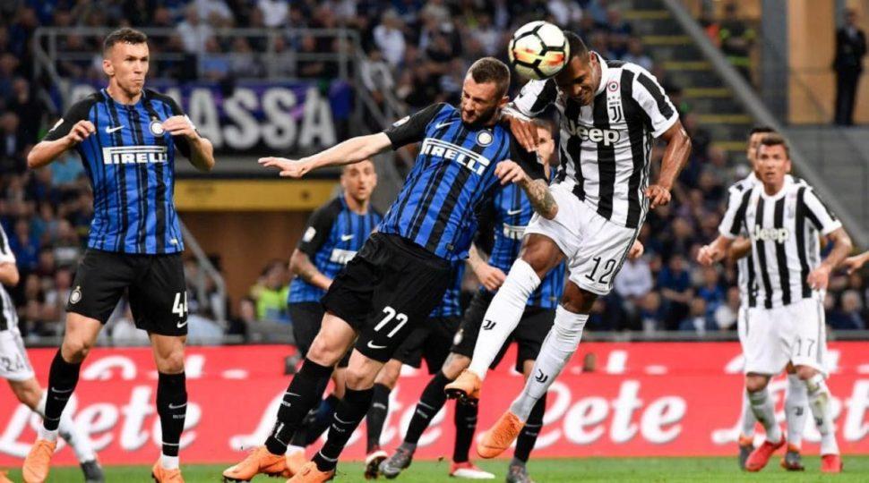Kupa e Italisë shkaktoi polemika, Sky Sport zbulon planin e ri