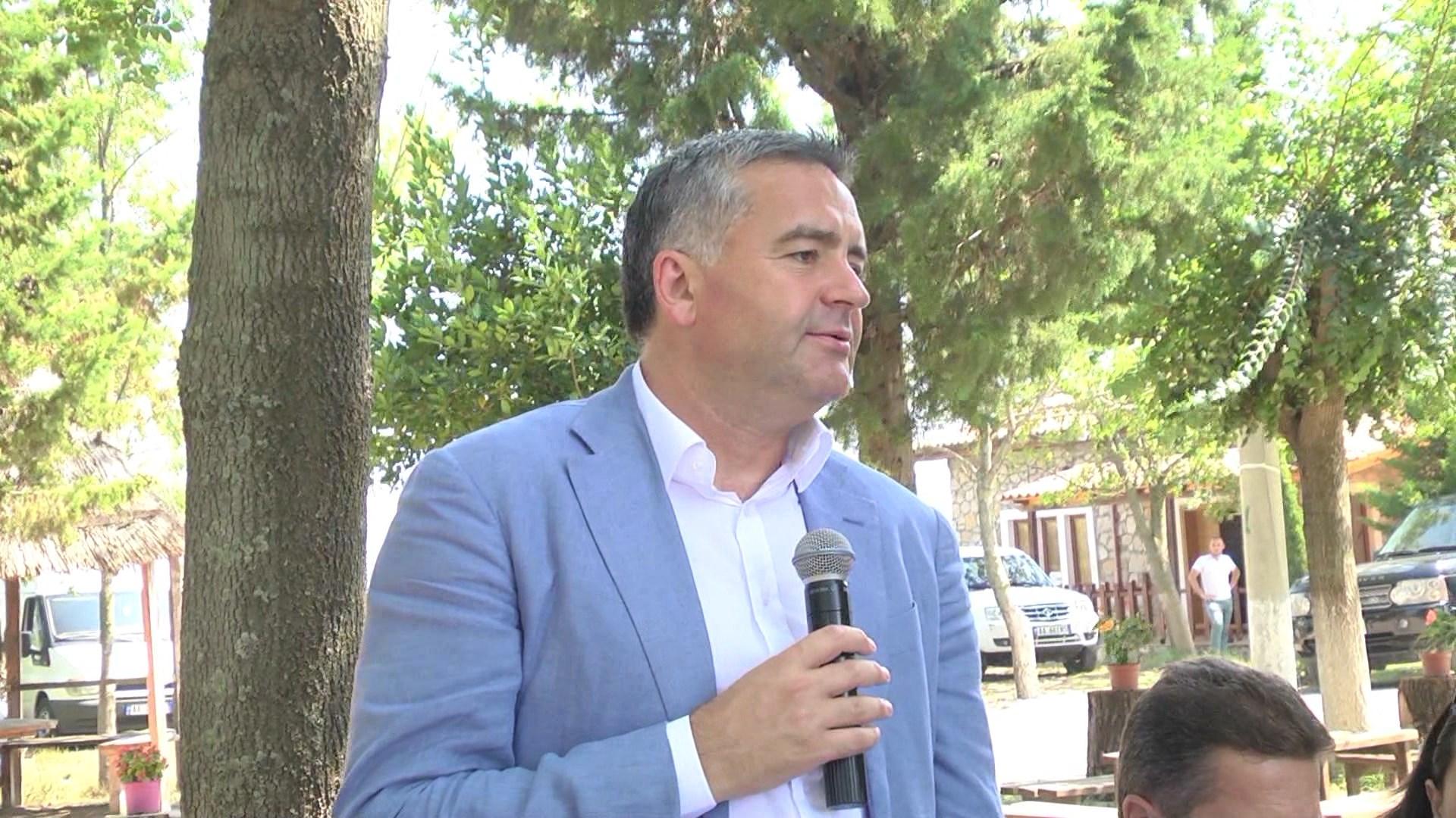 Klosi në Lezhë: Sezoni veror është dëmtuar nga neglizhenca e pushtetit vendor