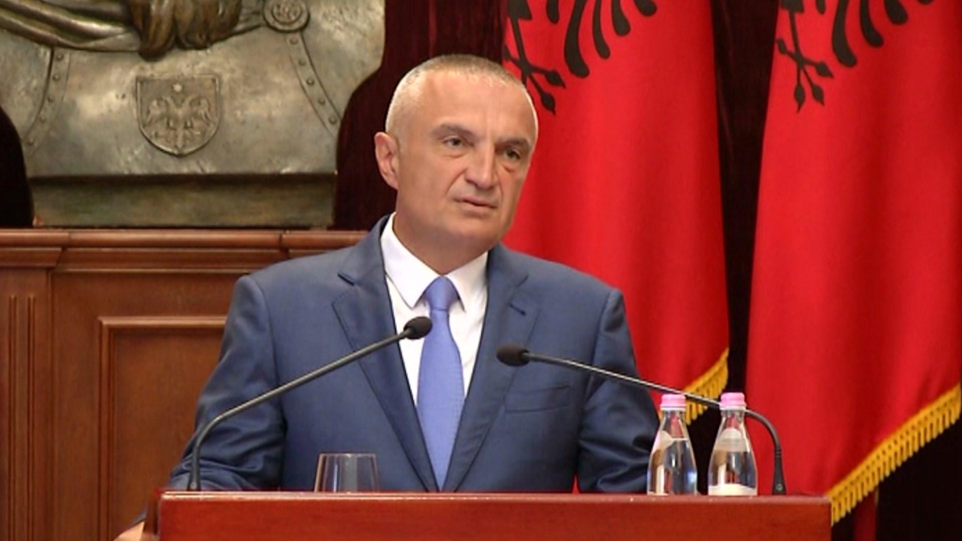 Meta: Fitoret e thella që gëzojnë liderët, pasoja për shqiptarët