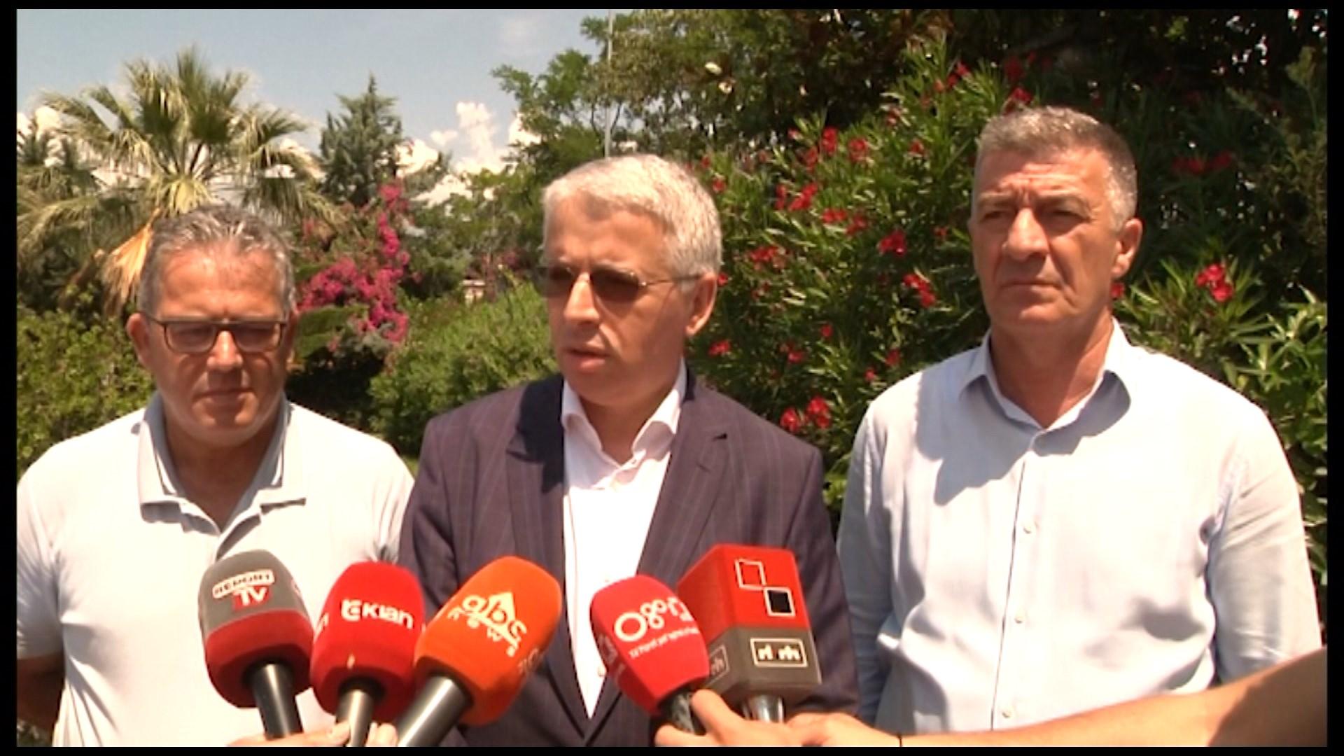 Reportazhi i RAI për kanabisin, vjen reagimi i ministrit Lleshaj