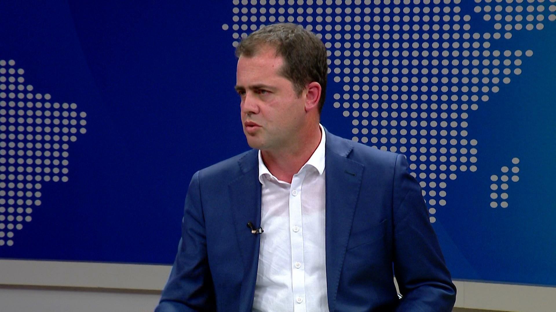 Bylykbashi: Fakte nga gjithë Shqiperia tregojnë manipulimin e zgjedhjeve