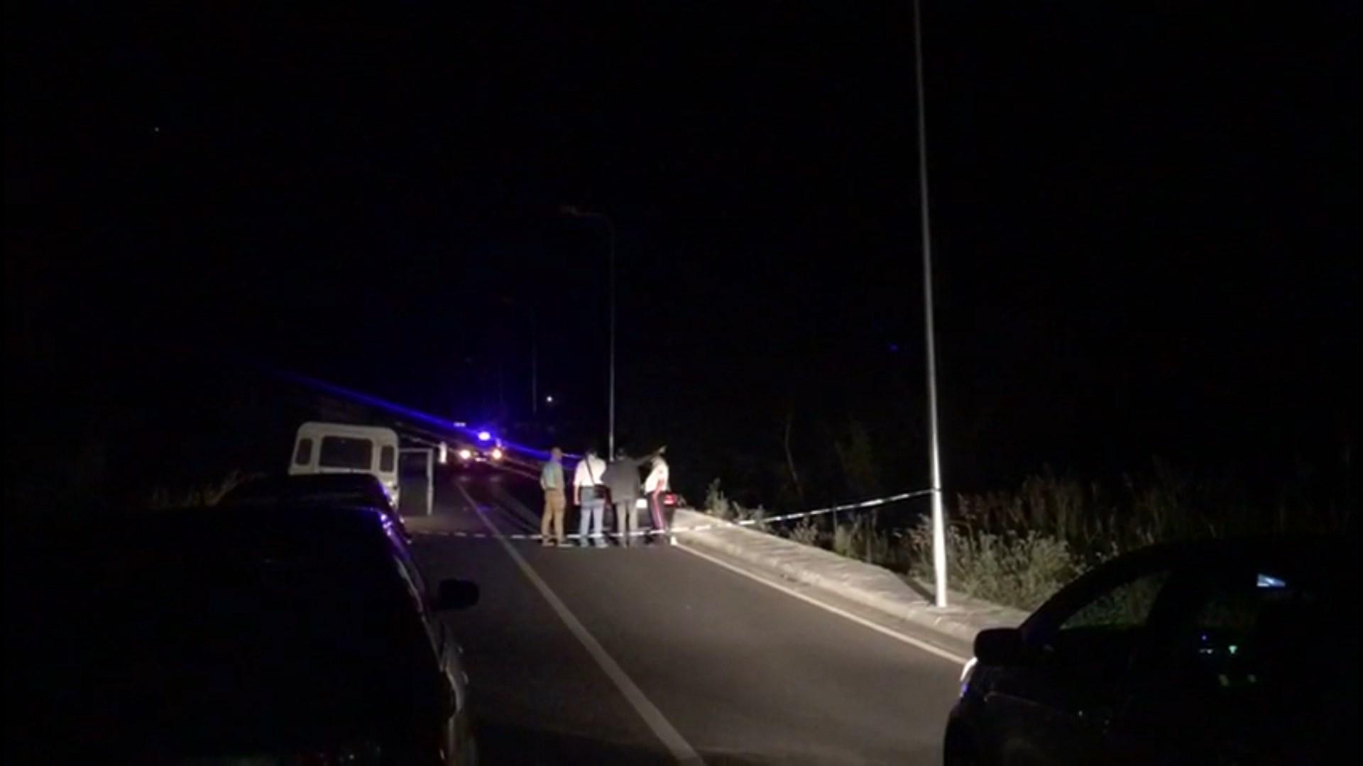 Pritë dy vëllezërve në Elbasan, njëri vdes dhe tjetri plagoset