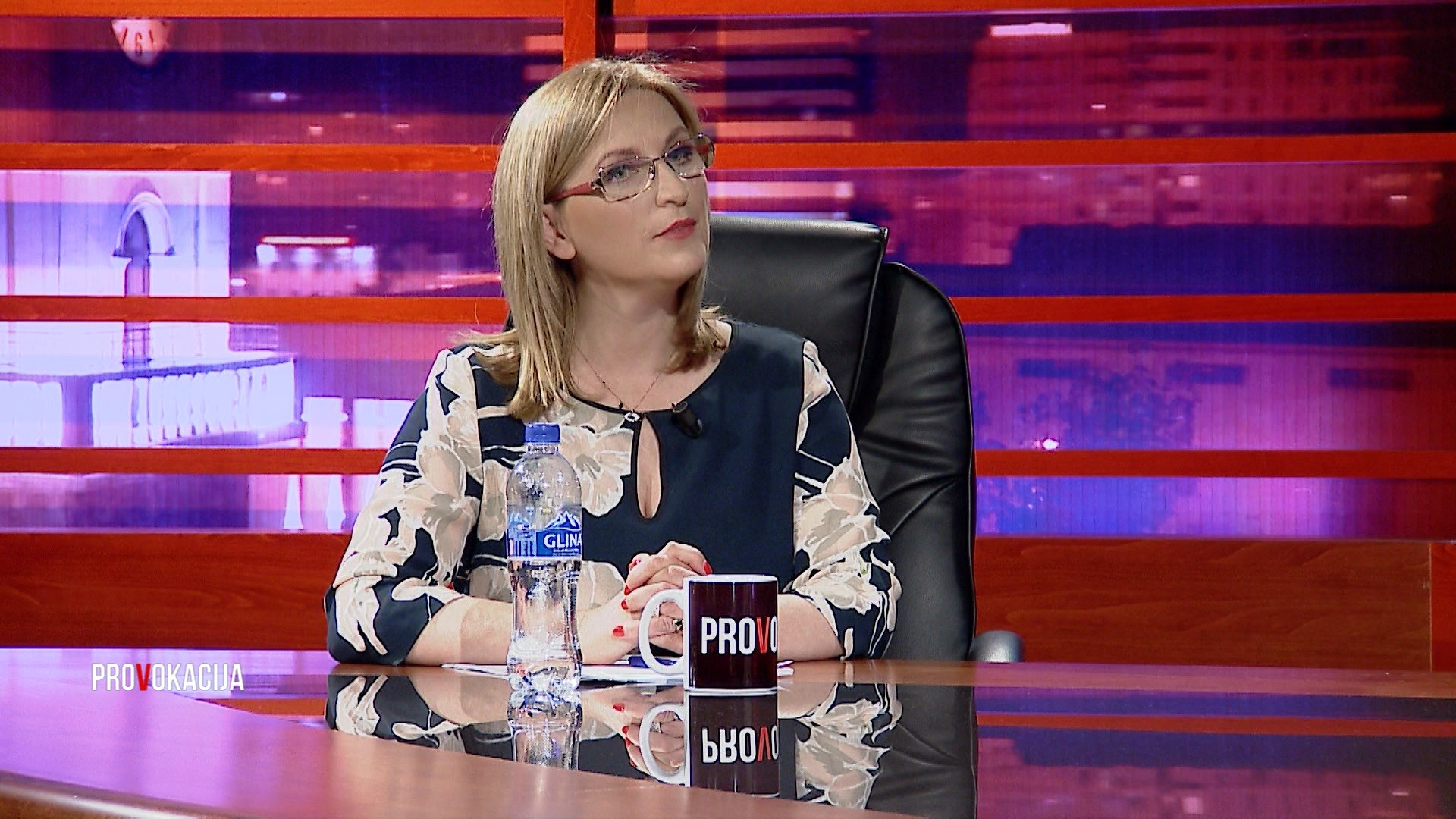Ademi: Kemi dokumenta dhe video të manipulimit të votave në Shkodër