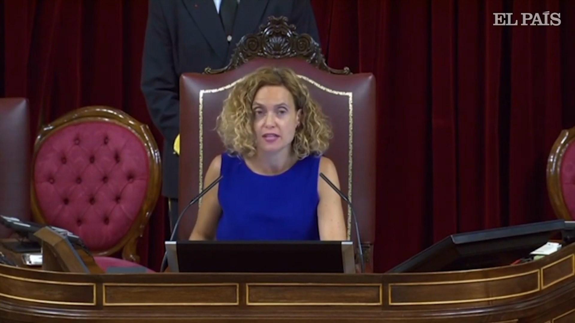 Pedro Sanchez nuk merr mbështetjen e parlamentit spanjoll për krijimin e qeverisë