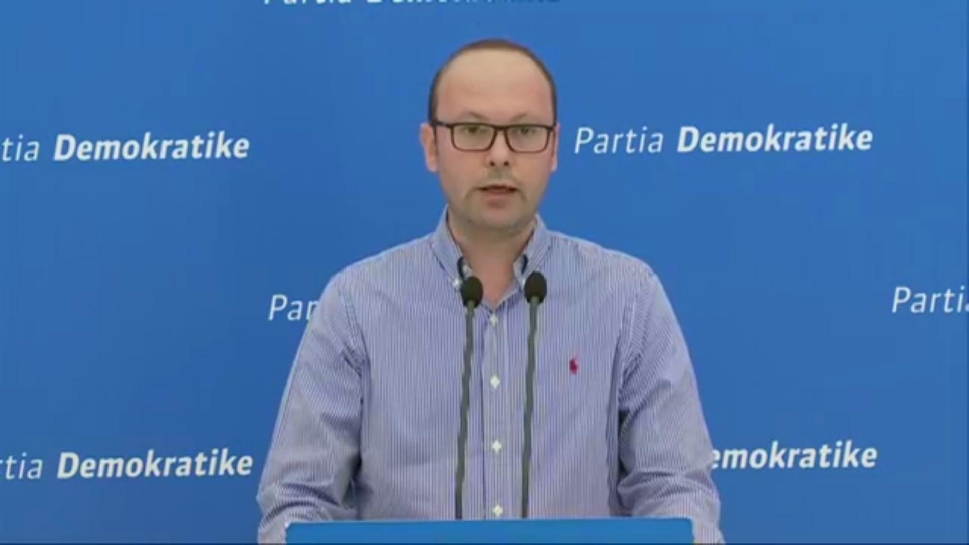 PD: Rama mbush kutitë e votimit dhe manipulon rezultatin