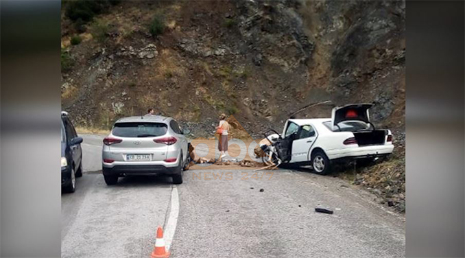 aksidenti-i-makinws-ruse.jpg
