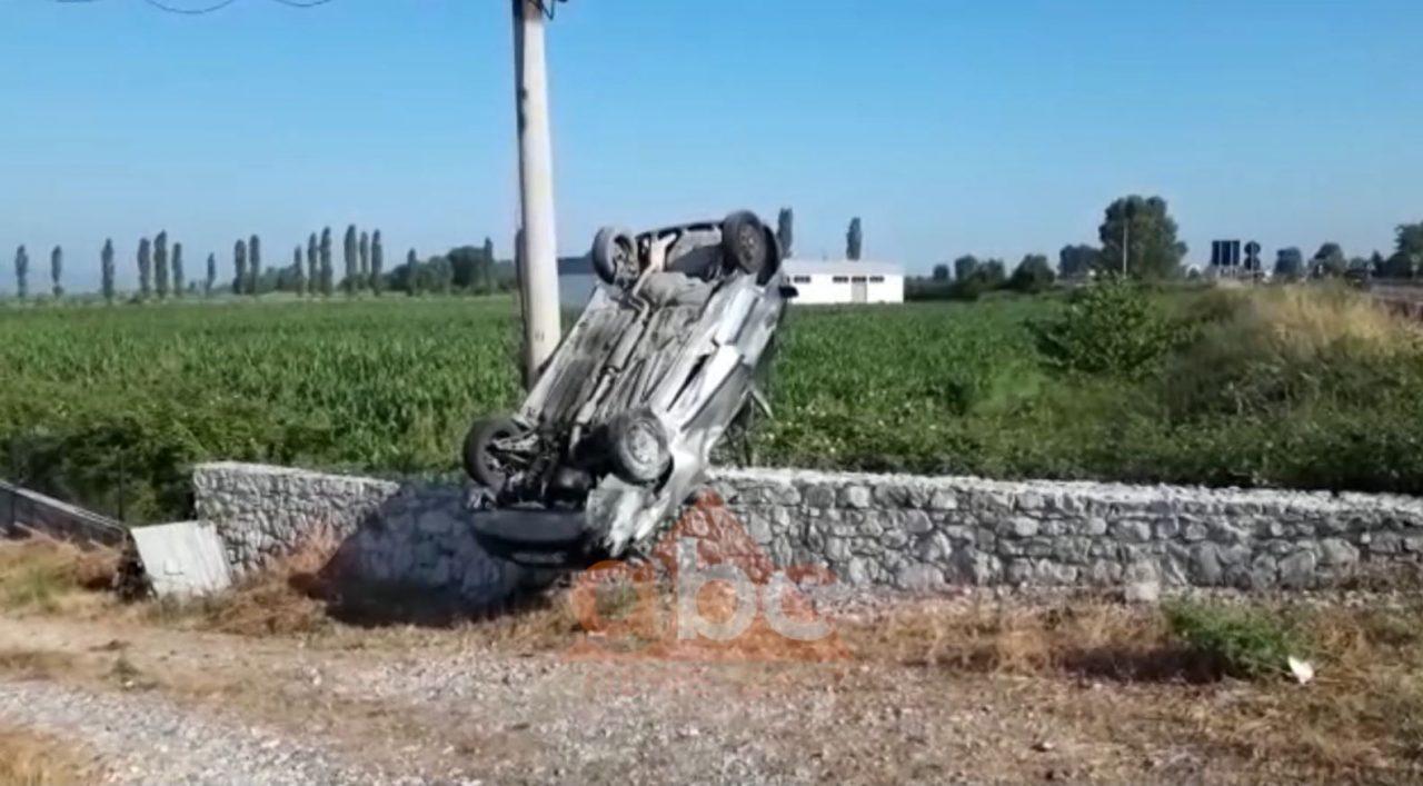 aksidenti-ne-lac-1280x707.jpg